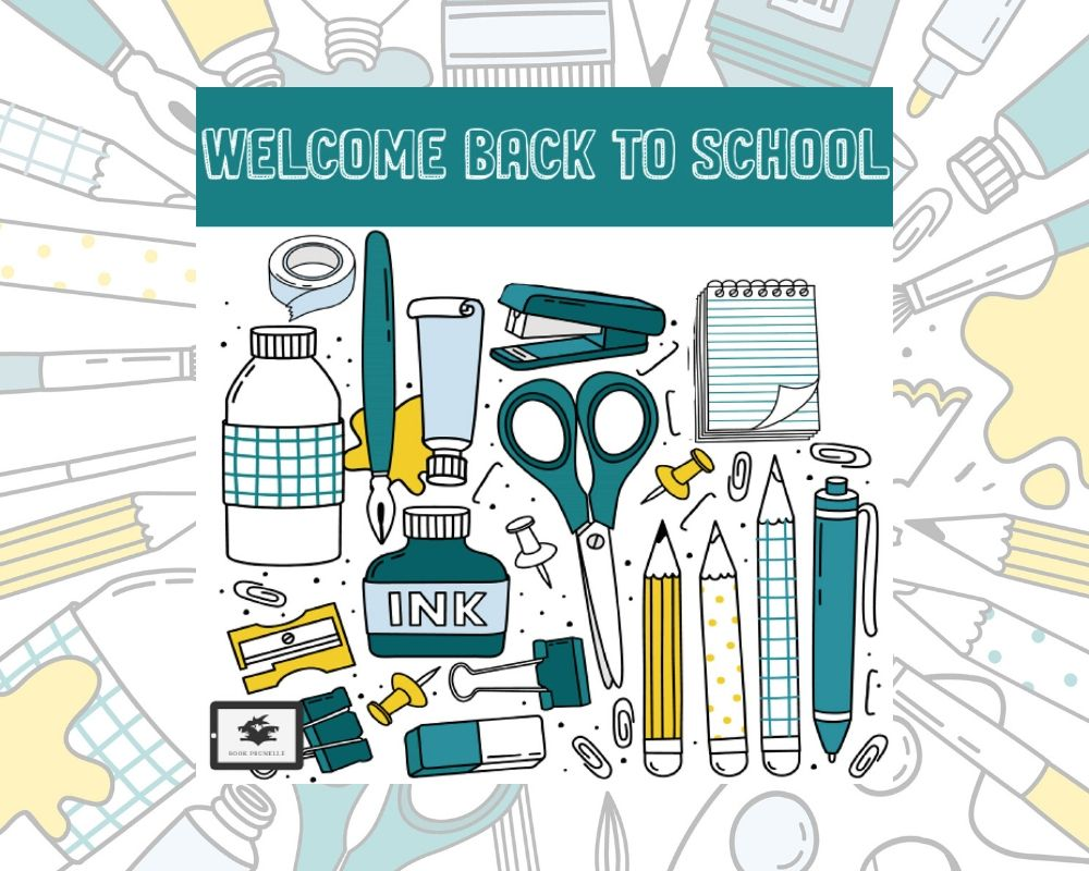 welcome-back-to-school-book-prunelle-cover