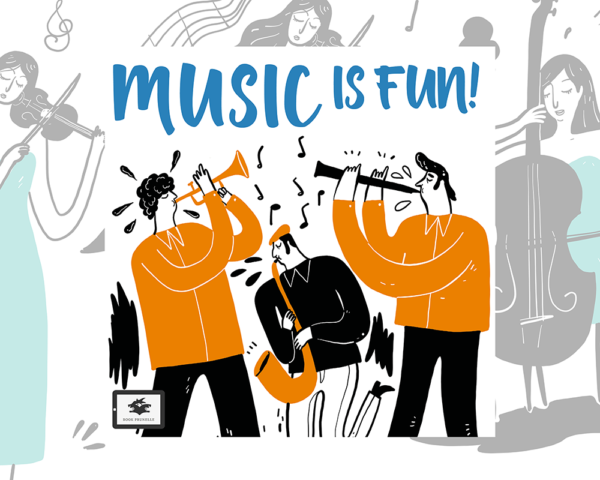 music-is-fun-book-prunelle-art-