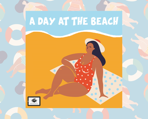 a-day-at-the-beach-cover