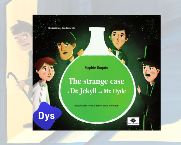 cover-the-strange-case-of-dr-jekyll-and-mister-hyde