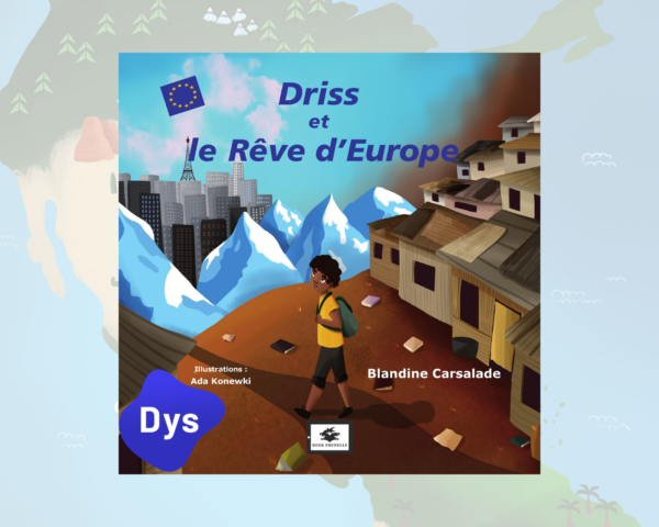 cover-book-prunelle-reve-europe