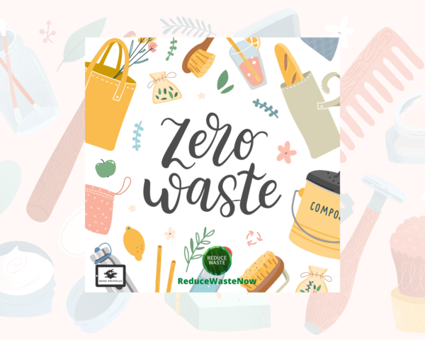 zero-waste-childrens-book