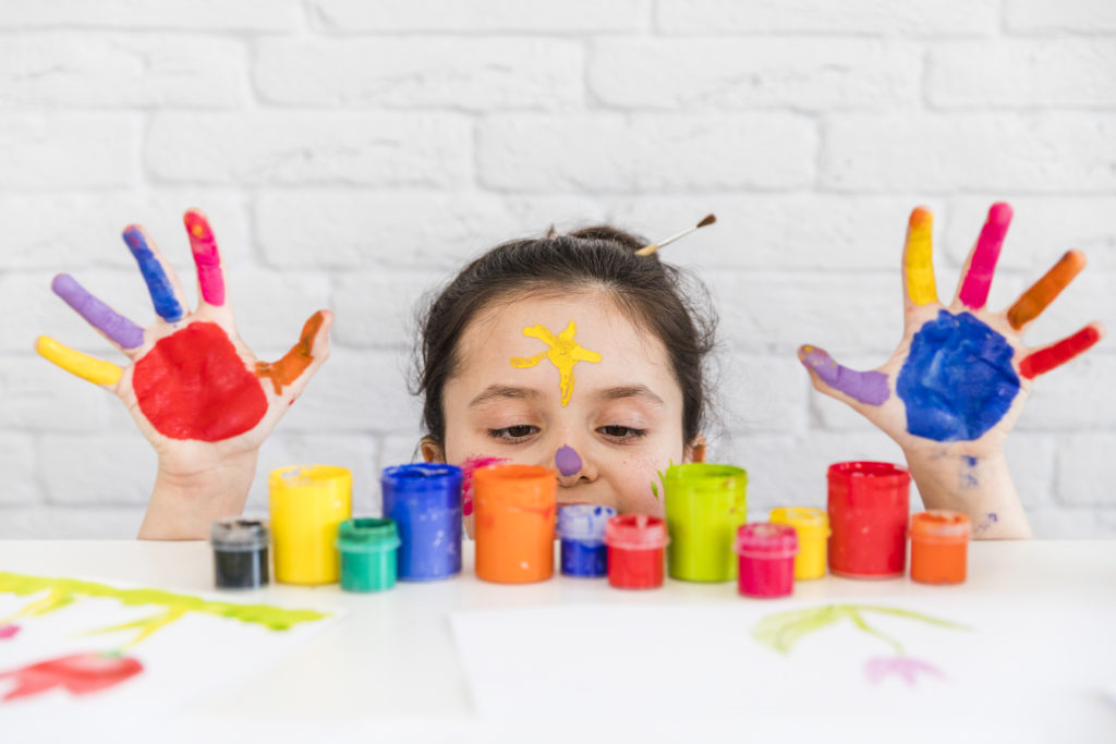 kid-art-creativity-paint
