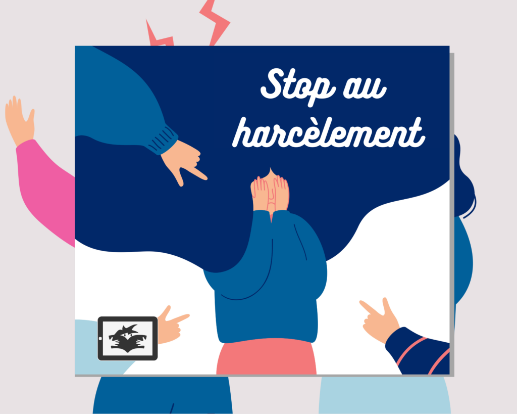 book-prunelle-couverture-stop-au-harcelement.