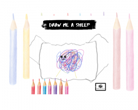 cover-draw-me-a-sheep