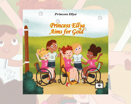cover-princess-ellya-aims-for-gold
