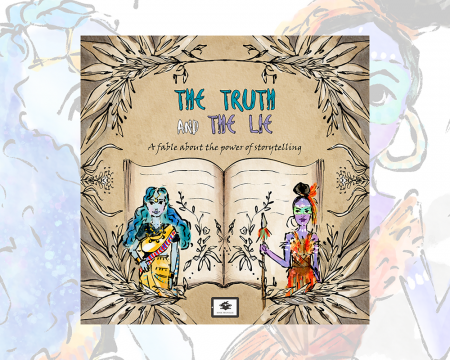cover--the-truth-and-the-lie