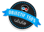 badge-150-ulule