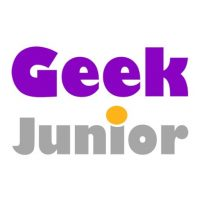 logo-geek-junior